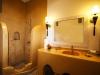 bain-2_550